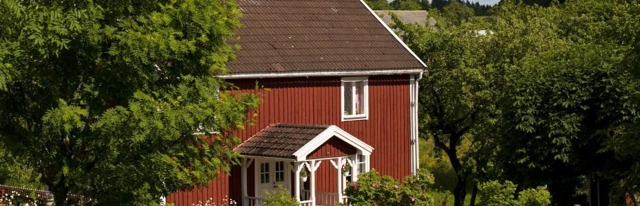 hauskauf in schweden tipps beratung und angebote. Black Bedroom Furniture Sets. Home Design Ideas